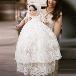 1000 ideas about baptism dress baby on pinterest
