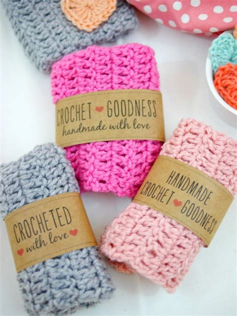 diy crochet projects free crochet throw patterns diy goodness