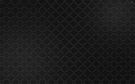 grid pattern wallpaper grid wallpapers wallpaper cave