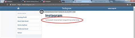 cara membuat akun instagram dari web buat akun instagram lewat google daftar instagram web di