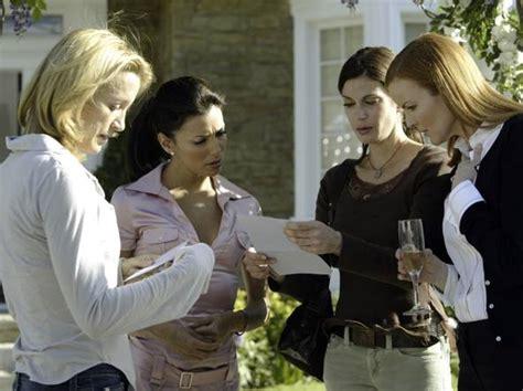 ufficio collocamento londra le casalinghe pentite tornano all ufficio di collocamento