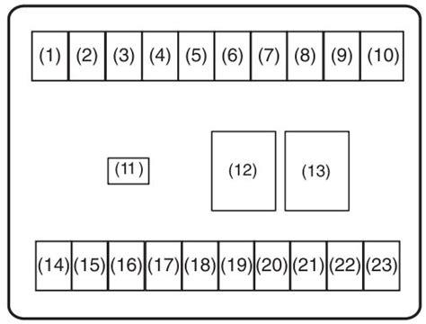 maruti 800 car wiring diagram wiring diagram with