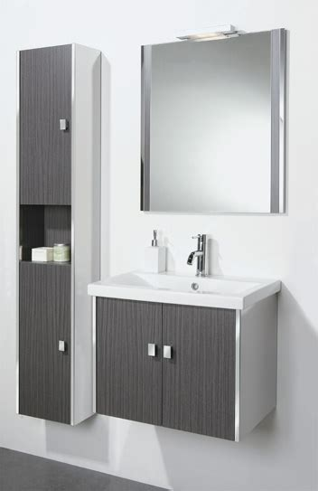 Bathroom Furniture Manufacturers Uk Bathroom Cabinets Manufacturer Hib Ideal Standard Twyfords Uk Bathrooms