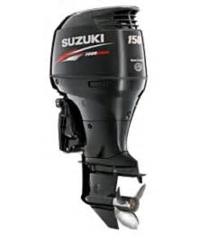 Suzuki Or Yamaha Outboard Suzuki Df150tx 2016 150hp Four Stroke Outboard Engines Sale