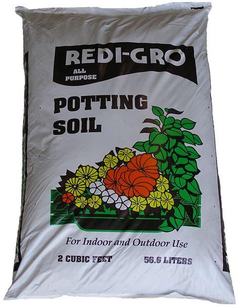 bag of potting soil www imgkid com the image kid has it
