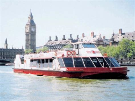 thames river cruise ticket price thames quotes like success