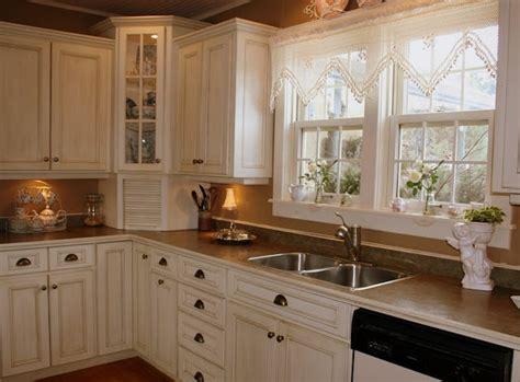 corner kitchen furniture fresh and beautiful homestead tile