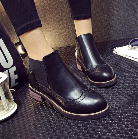 imagenes zapatos invierno 2016 zapatillas oto o invierno 2016 mujer