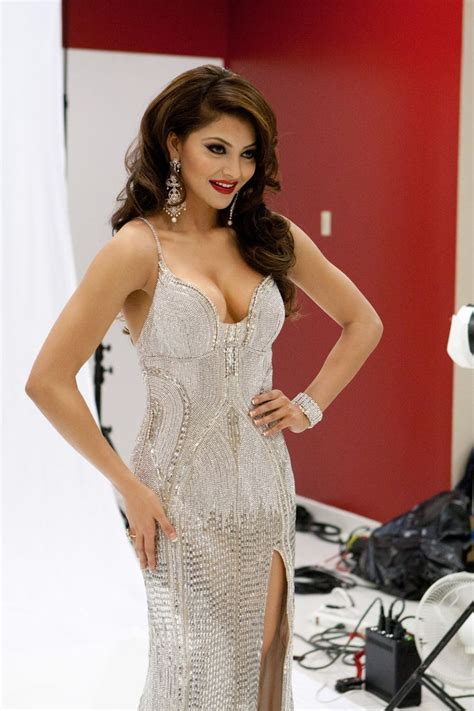 urvashi rautela biography in hindi 353 best images about indian babes on pinterest indian