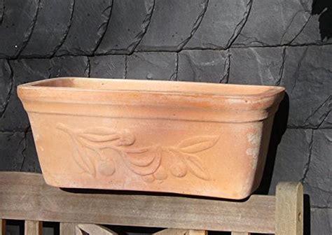 terrakotta deko garten t 246 pfe und andere k 252 chenausstattung terracotta toepfe