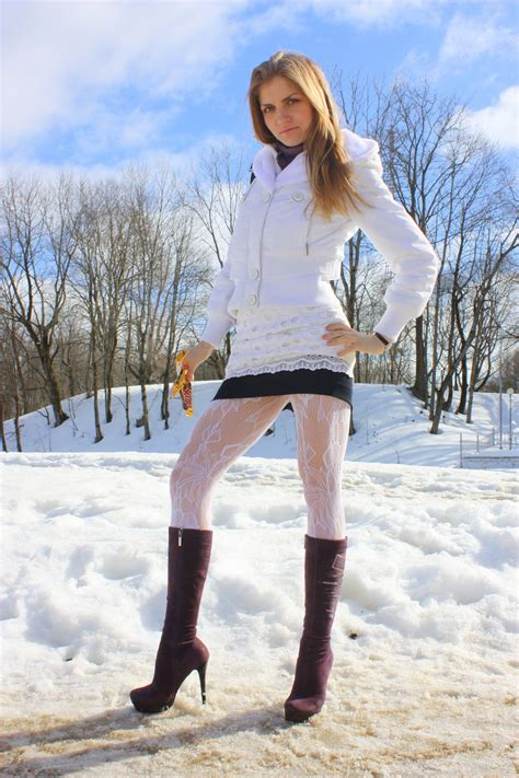 snow outfits with leggings and boots white snow by eyeswideshut00 deviantart com on deviantart
