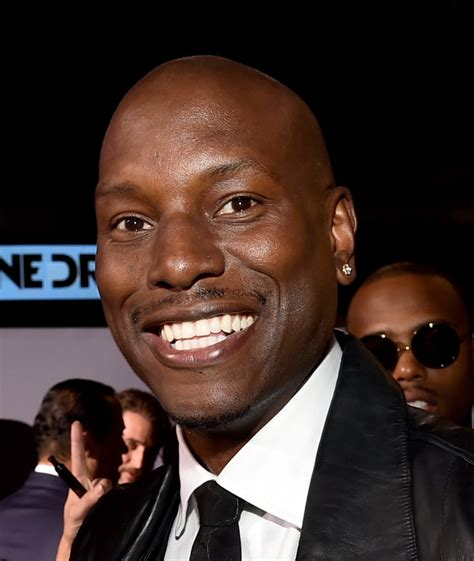 tyrese gibson house pictures of tyrese gibson pictures of celebrities