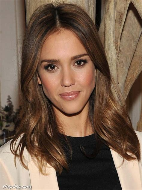 lob 2015 hair modern lob haircuts 2015