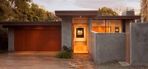mid century entryway design front entry ideas 18 midcentury modern renovation