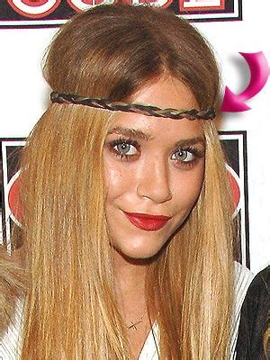 braided headband hairstyles tumblr braided headband
