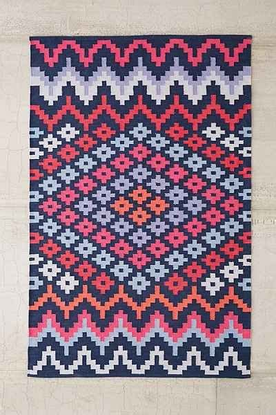 Magical Thinking Rug Outfitters by 195 Best Images About Rugs On Wool Navy Rug And Ivory Rugs