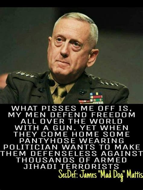 mad mattis quotes best 25 protection quotes ideas on