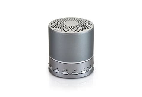 Bluetooth Speakers For Bedroom | bluetooth bedroom speaker with soothing sounds sharper image