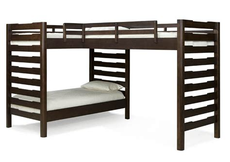 kids corner beds legacy classic kids solutions triple corner loft bed