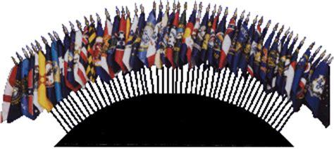 flags of the world crw flags of the world crw flags inc store in glen burnie maryland