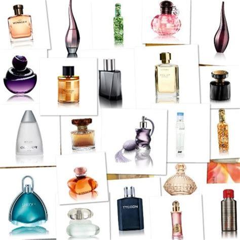 Parfum Cocktail Oriflame fragancias oriflame hazte clientavip aqu 237 http my