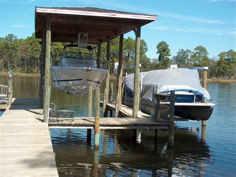 boat house lift boat house lift 28 images boat house deluxe motor boat lifts boat lift store