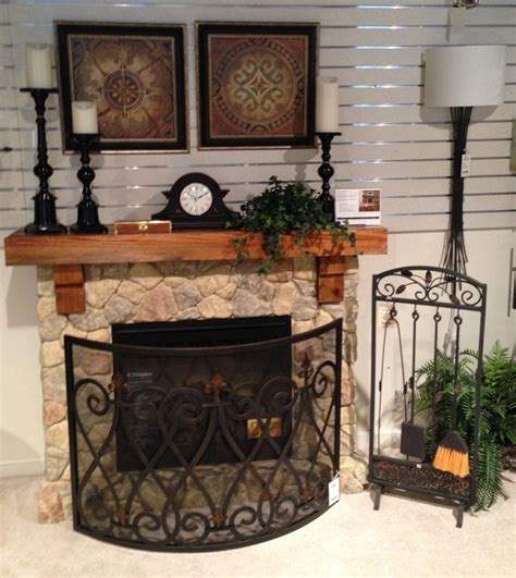 25 best ideas about dimplex fireplace on