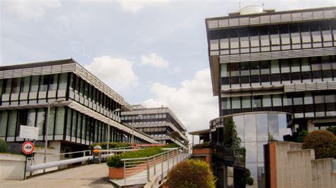 sede ferrero italia ferrero lascia la sede direzionale di pino torinese
