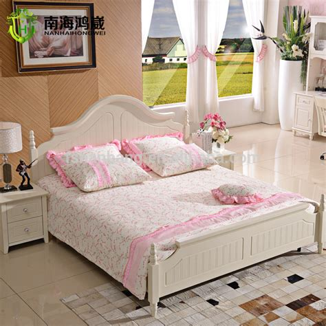 bed designs with side boxes bed designs with side boxes 28 images buy bed in india