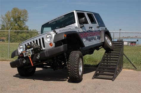 Jeep Liftkits Country 2014 Jeep Jk 2 5 Suspension Lift Kit With 2