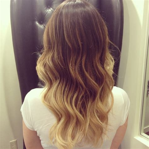 new technique in hair highlighting 17 best images about back to blonde on pinterest