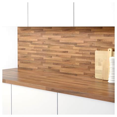 Ikea Rivestimento Cucina by Pannelli Rivestimento Parete Cucina Ikea Galleria Di Immagini