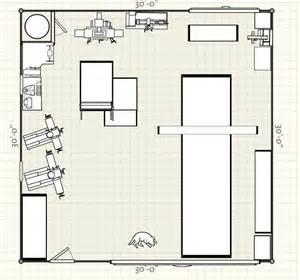 Machine Shop Floor Plan Machine Shop Floor Plan Trend Home Design And Decor