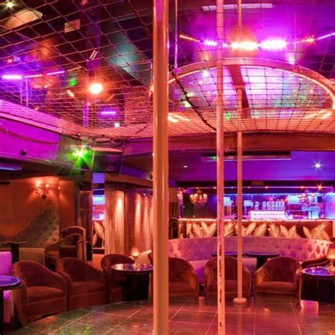 wohnzimmer 4 x 10 penthouse club virtualtour finder hotels