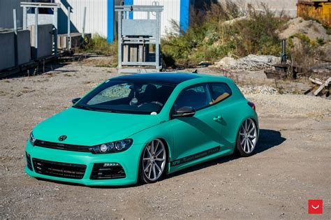volkswagen scirocco r modified volkswagen scirocco modified black imgkid com the