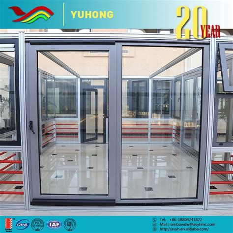 96 Inch Sliding Patio Doors 96 Doors Sliding Glass Doors With Blinds R On Lovely Sliding Glass Doors With Blinds 62
