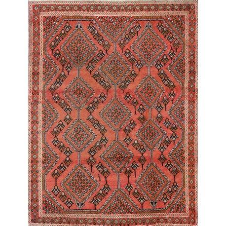 tappeto persiano moderno tappeto geometrico moderno cm294x212