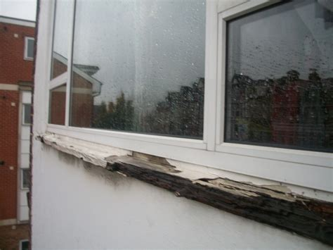 Outside Window Sill Replacement Outside Window Sill Windows In Willesden