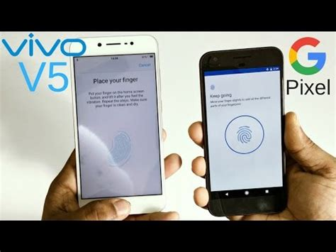 pattern lock vivo v5 how to set fingerprints lock for vivo v3 vidbb com