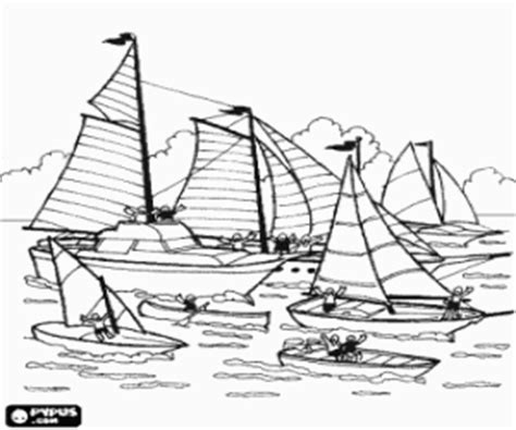 different cars coloring pages boats coloring pages boats coloring book boats printable