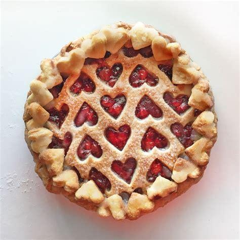 best 25 pie crust designs ideas on pinterest pies art pie decoration and pie ideas