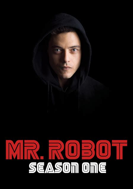 judul film hacker 2015 mr robot 2015 subtitle indonesia episode 01 05