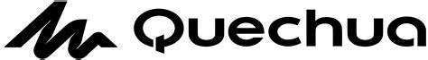 how to make png logo quechua logos