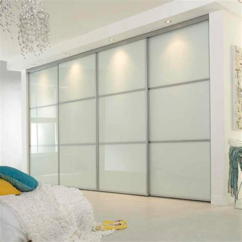 Change Wardrobe by Why Fitted Sliding Wardrobes Can Transform Your Bedroom