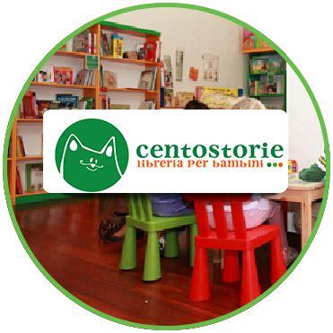 librerie per bambini librerie per bambini roma marittima