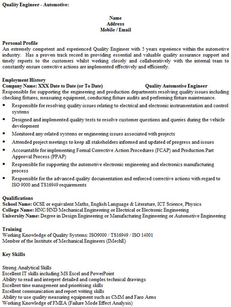 key qualifications resume med assistant info