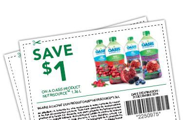 discount voucher oasis oasis coupon and stevia on pinterest