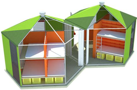 design brief of an emergency shelter 1000 images about emergency shelter on pinterest