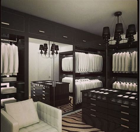 Home And Wardrobe Manly by Mans Closet Walk In Closets Closet