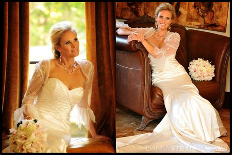 Traditional Wedding Photography by Traditional Wedding Photography South Florida